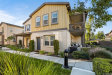 Photo of 15750 Agave Avenue, Chino, CA 91708 (MLS # PW20243804)
