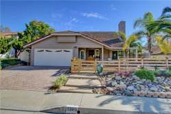 Photo of 1306 Domador, San Clemente, CA 92673 (MLS # PW20243981)