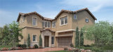 Photo of 20853 Acorn Circle, Porter Ranch, CA 91326 (MLS # PW20244283)