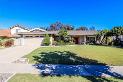 Photo of 788 N Malden Avenue, Fullerton, CA 92832 (MLS # PW20245059)