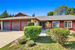Photo of 2267 Avenida Soledad, Fullerton, CA 92833 (MLS # PW20245606)