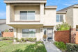 Photo of 1035 W Orangewood Avenue, Anaheim, CA 92802 (MLS # PW20245877)