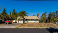 Photo of 11195 Gramercy Place, Riverside, CA 92505 (MLS # PW20245941)