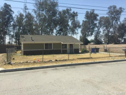 Photo of 14543 El Molino St, Fontana, CA 92335 (MLS # PW20246137)