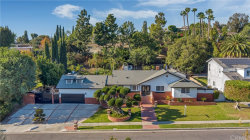 Photo of 1247 Pine Edge Drive, La Habra Heights, CA 90631 (MLS # PW20246713)