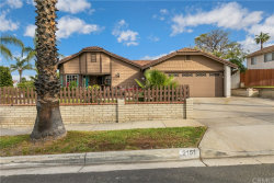 Photo of 2151 Kellogg Avenue, Riverside, CA 92879 (MLS # PW20246744)