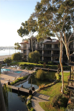 Photo of 7331 Marina Pacifica Drive S, Long Beach, CA 90803 (MLS # PW20247679)