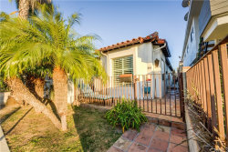 Photo of 316 7th Street, Seal Beach, CA 90740 (MLS # PW20247792)