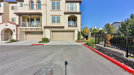 Photo of 18664 Putting Green Drive, Yorba Linda, CA 92886 (MLS # PW20248889)