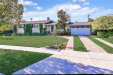 Photo of 2833 Willow Avenue, Fullerton, CA 92835 (MLS # PW20249486)