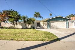 Photo of 2713 Florida Street, Huntington Beach, CA 92648 (MLS # PW20250699)