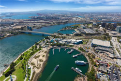 Photo of 488 E Ocean Boulevard, Unit 1709, Long Beach, CA 90802 (MLS # PW20257034)