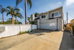 Photo of 2398 Elden Avenue, Unit A, Costa Mesa, CA 92627 (MLS # PW20258938)