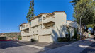 Photo of 165 Panorama Court, Brea, CA 92821 (MLS # PW20259591)