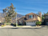 Photo of 28622 Big Springs Road, Lake Forest, CA 92679 (MLS # PW21000277)