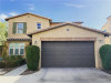 Photo of 4321 Palazzo Lane, Corona, CA 92883 (MLS # PW21001975)