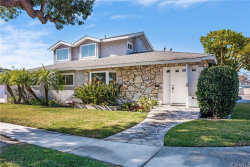 Photo of 2731 Senasac Avenue, Long Beach, CA 90815 (MLS # PW21003010)