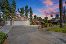 Photo of 1529 E Highland Avenue, Redlands, CA 92374 (MLS # PW21003207)
