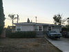 Photo of 2238 Park Drive, Santa Ana, CA 92707 (MLS # PW21003391)
