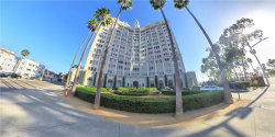 Photo of 800 E Ocean Boulevard, Unit 1508, Long Beach, CA 90802 (MLS # PW21005283)