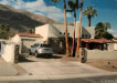 Photo of 555 S Indian Trail, Palm Springs, CA 92264 (MLS # PW21005311)