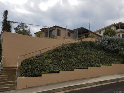 Photo of 827 W 22nd Street, San Pedro, CA 90731 (MLS # RS17145454)