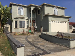 Photo of 816 Morris Place, Montebello, CA 90640 (MLS # RS17146679)