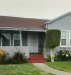 Photo of 2009 W 65th Street, Los Angeles, CA 90047 (MLS # RS17147821)