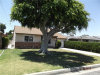 Photo of 10343 Dolan Avenue, Downey, CA 90241 (MLS # RS17152889)