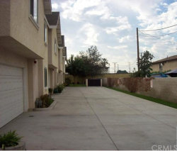 Photo of 9224 ELM VISTA DR, Downey, CA 90242 (MLS # RS17155415)