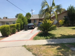 Photo of 10324 JULIUS, Downey, CA 90241 (MLS # RS17162901)