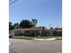 Photo of 10903 Myrtle Street, Downey, CA 90241 (MLS # RS17184002)