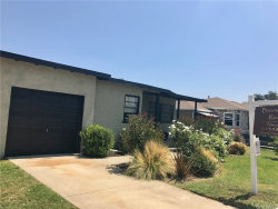 Photo of 13422 Charlemagne Avenue, Bellflower, CA 90706 (MLS # RS17191031)