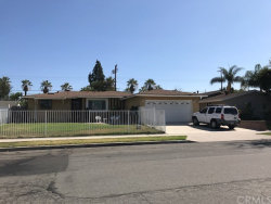 Photo of 1212 Apollo Ave, Anaheim, CA 92802 (MLS # RS17192773)