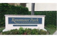 Photo of 12200 Montecito Road , Unit A201, Seal Beach, CA 90740 (MLS # RS17215100)