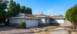 Photo of 441 N Colfax Street, La Habra, CA 90631 (MLS # RS17234653)