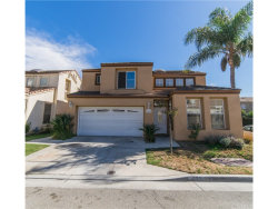 Photo of 122 S Bowen Court, Compton, CA 90221 (MLS # RS17235487)