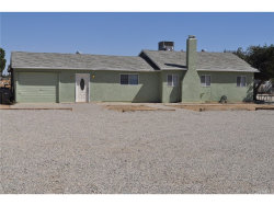 Photo of 38534 12th Street E, Palmdale, CA 93550 (MLS # RS17237812)