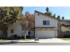 Photo of 848 N Angelina Drive , Unit 848, Placentia, CA 92870 (MLS # RS17239692)