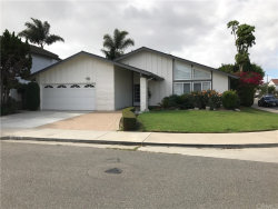 Photo of 20221 Colonial Circle, Huntington Beach, CA 92646 (MLS # RS17241336)