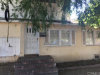 Photo of 674 Olive Street, Venice, CA 90291 (MLS # RS17262032)