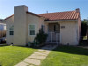 Photo of 5525 Olive Avenue, Long Beach, CA 90805 (MLS # RS17269381)