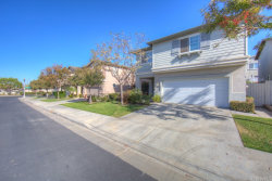 Photo of 17536 Sagebrush Way, Carson, CA 90746 (MLS # RS17270963)