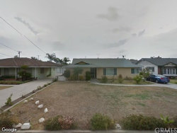 Photo of 18022 Summer Avenue, Artesia, CA 90701 (MLS # RS17272750)