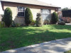 Photo of 1412 S Pearl Avenue, Compton, CA 90221 (MLS # RS18010001)