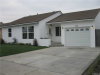 Photo of 12202 S Dunrobin, Downey, CA 90242 (MLS # RS18018687)