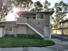 Photo of 2360 Coventry Circle , Unit 26, Fullerton, CA 92833 (MLS # RS18032685)