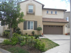 Photo of 22054 Acorn Street, Chatsworth, CA 91311 (MLS # RS18048574)