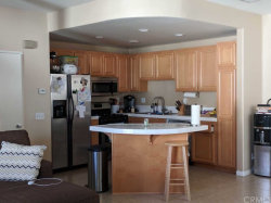 Photo of 78 Sagebrush, Trabuco Canyon, CA 92679 (MLS # RS18048891)