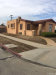 Photo of 5959 W 5th Avenue, Los Angeles, CA 90043 (MLS # RS18057154)